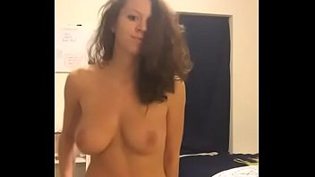 macri argentina tetas gladys webcam msn 2 blacks in pussy