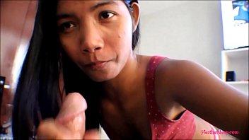 tiny meet asian street Gay com pica grossa