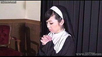sister porn caught japanese brother Crack keygen serial torrent full warez download veritune 203