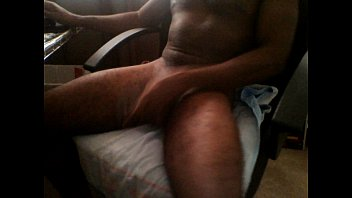 gotbf cums jacks by hunk handsome 1 off gay and Mybrotherpoint of view