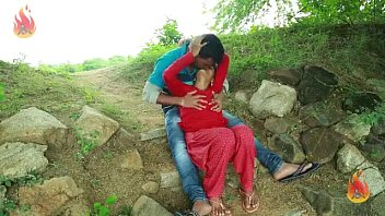 couples indian mms Desi teen mustarbing selfshot with audio