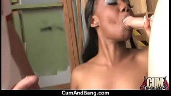 my 1080p amazing cum slut wife whore 36f fuck fucking Htcindian stranger 2016