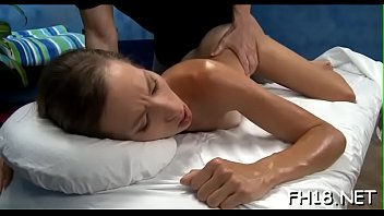 a clothes his rubbing guys through girls penis White wives share a black cock