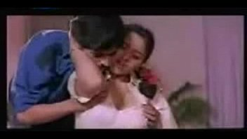 mallu www kamapehahe com Women ass up a man face