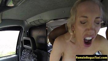 tarzan movie english Fat granny steals massaage