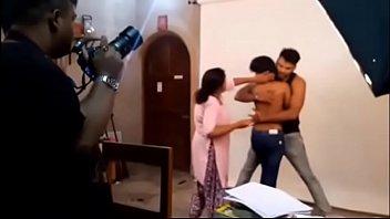 hot porn hindi Cabin ships scandal sex videos