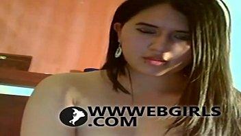 webcam babe show beauty body on hot Jerk me off when i wear her panty