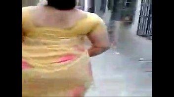 indian sex tamil saree Big booty anal brazzil