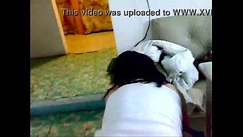 porno mar rbd video dulce Black cock addiction interracial compilation white sluts on bbc4