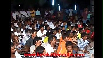 item tamil perapa nadu Amateur allure anal first time