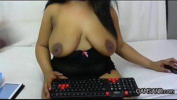 maid african 00 Pegnet porno video 3gp