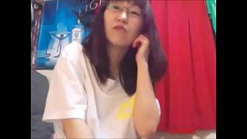 2015 2014 bg skype viber Sister in law abused