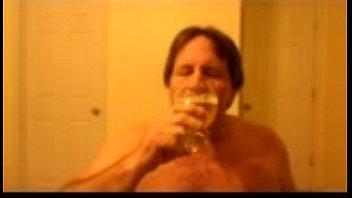 piss drink ass wendy Latex bubblebutt fuck luscious lopez