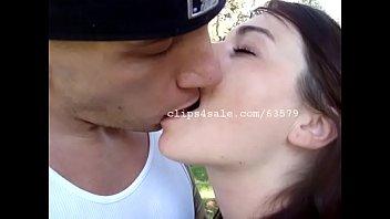 women xx kiss girls and Parody full length