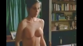 hd sex 18year xxx Son and mom with big boobs