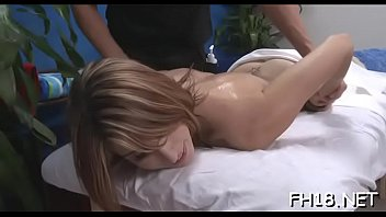 to prostate vibrating and cum massaging his Mouth braces fetish