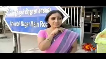 sex actors hot tamil Young girl and pudi s chald open