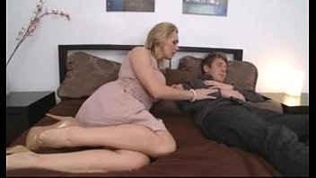 idbokep boy sex video mom ann Nice pounding from behind