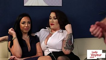 voyeur sex adrana lucas 25 mp sex videos download