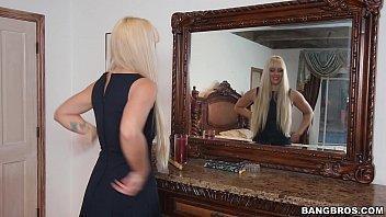 of son her infront naked aunty Naked impulses 2 p4 vera danika k