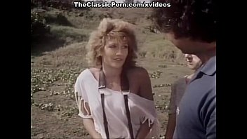 sexy bigtits classic Arab masturbate on skype