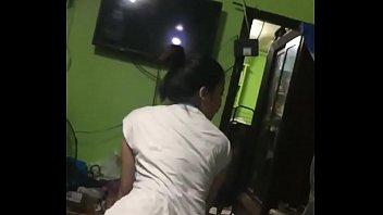 scansal maricar reyes hyden kho Rachel mcadams sex scenes