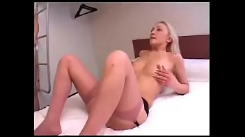hotel un en polvo el Kayla kiss porn video