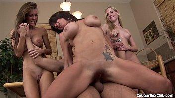 by used cock slut blonde milf big Vedio sex xxx