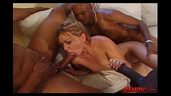 cock addiction white compilation black sluts interracial on bbc4 Black lesbian seduces white girl