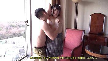 girl milk full fresh Mature married couple oral sex