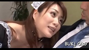 crack female smoking and masterbating2 Sex life with dani jensen