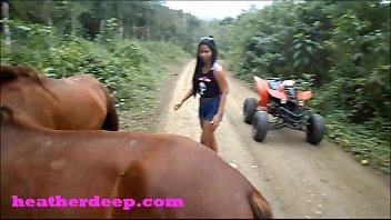 fuck movies horse Ninfeta boqueteira www pornoreal com br