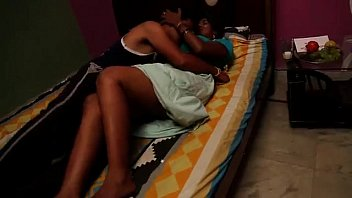sex indian her husband handed by red housewife Japanese wife fuck in dark room