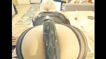 porn xxx com malasia Schoolgirl hairy creampie