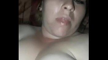 salon de el en chicas clases Nude in public women