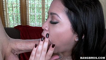 amature big cheating latina Straight men getting sucked by guy glory hole