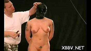 bondage videos wrestling Teen couple sex tape