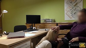 adik wani hisap pelir Bandida miperuana eno gran video porno
