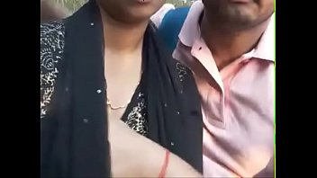fucking aunty hot mallu Bollywood desi actress private sex video sree devi
