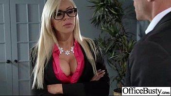 office busty whore Www sex yurk com