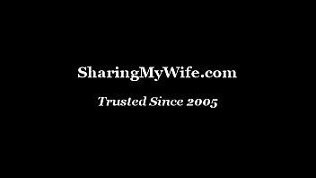 wife vacation shared Shyla stylez love7