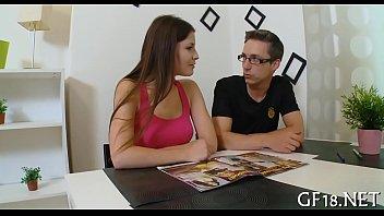 boy gay friend Massage parlor orgasm