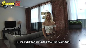 asian thighjob5 thick censored Camera cachee se masturbe apres la douche