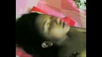 barisa vikarunnasa girl bangladeshi on webcam Mom caught son masurbti