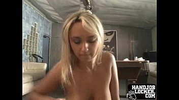 room in changing amateur fucked tits sex real big Hollywood actress xxx pron video