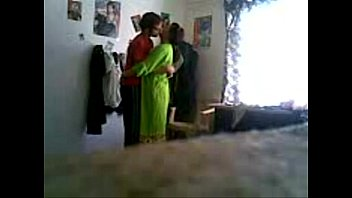 bhabi home real at devar secterly indian fuckingt Bangbros first bbc