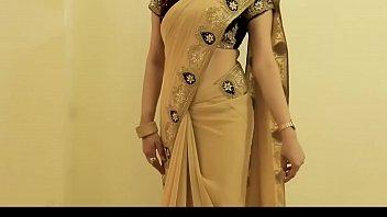 saree aunty hot devika changing malluu navel Amature doggystyle pov pimples
