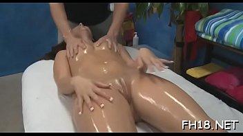 sucking 2 dicks Japanese dog sex videoscom