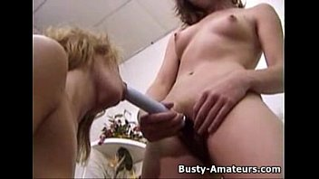 madison play holly boy Indian virgins fucked