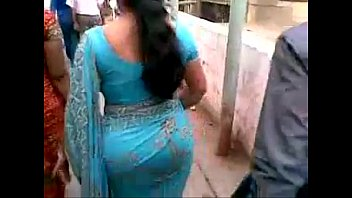 new video indian saree Lizzy queen of fart